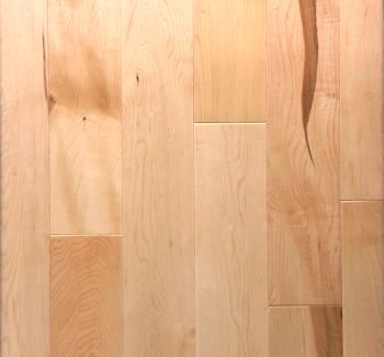 Hardwood floors mont royal hardwood flooring 4 in for Mill run grade hardwood flooring