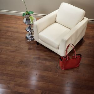 Click Lock Hardwood Flooring home legend high gloss birch cherry 38 Vintage Hardwood Flooring Is A Premium Manufacturer Of Hardwood Floors Based Out Of Canada Their Click Locking Collection Of Hardwood U Loc