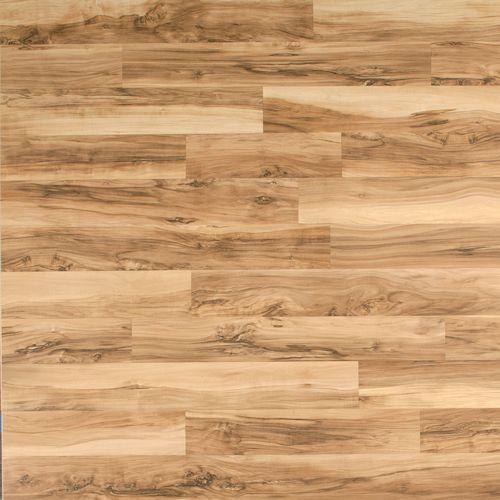 laminate floors quick step laminate flooring classic flaxen spalted maple 2 strip. Black Bedroom Furniture Sets. Home Design Ideas