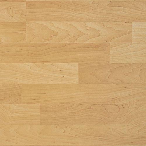 Laminate floors quick step laminate flooring classic for Maple laminate flooring