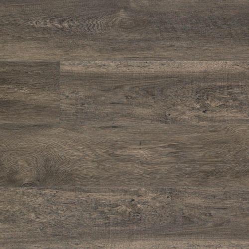 Laminate floors quick step laminate flooring dominion for Quick step laminate flooring reviews