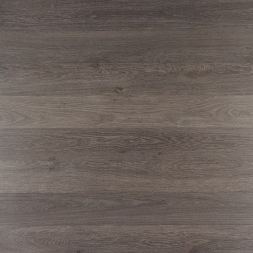 Laminate floors quick step laminate flooring eligna for Quick step laminate flooring