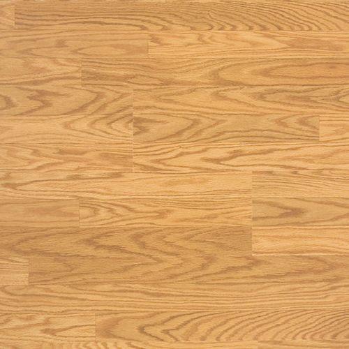 Laminate floors quick step laminate flooring home for Quick step laminate flooring reviews