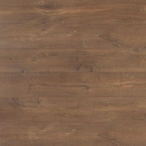 Laminate floors quick step laminate flooring reclaime for Quick step laminate flooring reviews