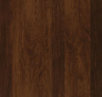 laminate floors quick step laminate flooring sculptique chocolate cafe rosewood planks. Black Bedroom Furniture Sets. Home Design Ideas