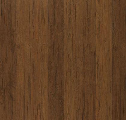 Laminate flooring laminate flooring brand ratings for Laminate flooring brands