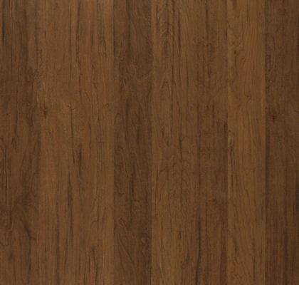 Laminate Flooring Laminate Flooring Brand Ratings