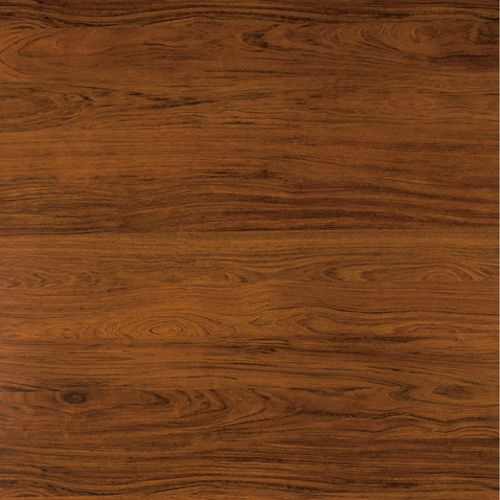 laminate flooring laminate flooring vs vinyl planks. Black Bedroom Furniture Sets. Home Design Ideas