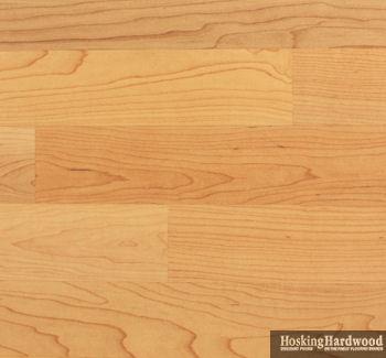 object moved On versalock laminate flooring