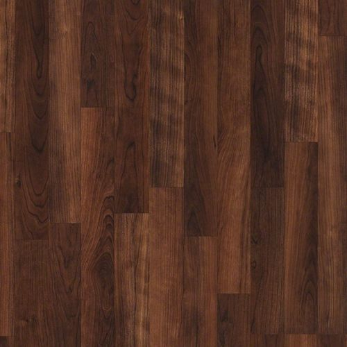 Laminate Floors: Shaw Laminate Flooring