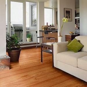 Shaw versalock laminate by shaw laminate flooring for Columbia laminate flooring customer reviews
