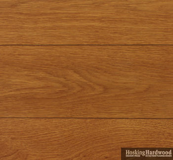 Object moved for Columbia laminate flooring customer reviews