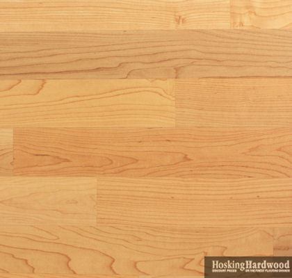 Laminate flooring versalock laminate flooring shaw for Shaw laminate flooring