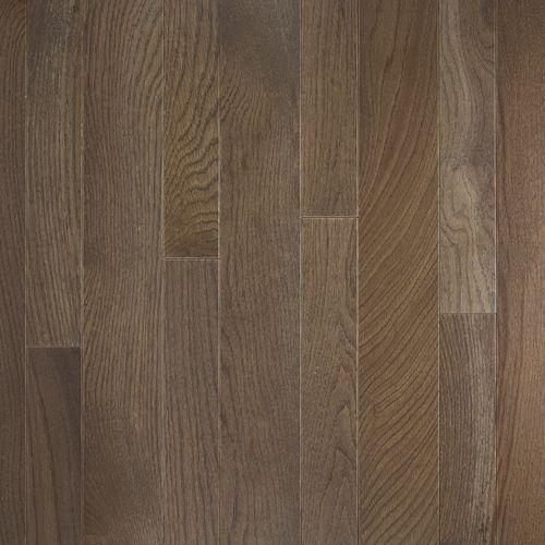 Hardwood Floors: Somerset Hardwood Flooring - 2-1/4 IN ...