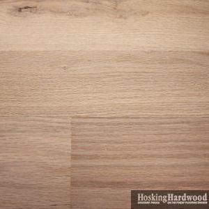Unfinished Engineered By Somerset Hardwood Flooring