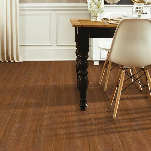 Laminate floors tarkett laminate flooring journeys for Laminate flooring aberdeen