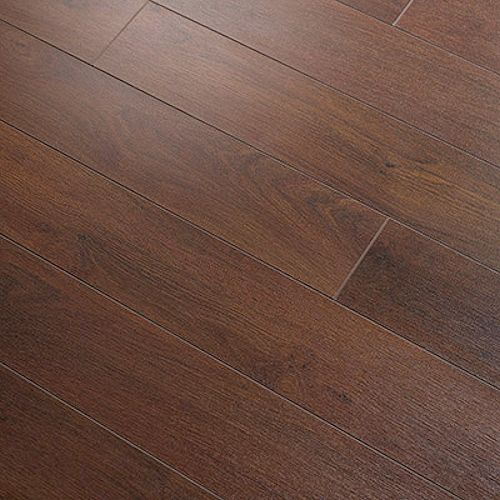 New frontiers by tarkett laminate flooring for Tarkett laminate flooring