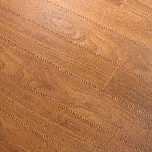 Laminate floors tarkett laminate flooring new frontiers for Teak laminate flooring
