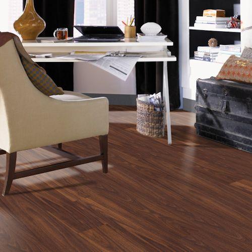 Laminate flooring tarkett solutions laminate flooring for Cheap flooring solutions