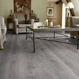 Tarkett Laminate Flooring hdf wide laminate flooring oak pine floating laminart 832 tarkett Vintage By Tarkett Laminate Flooring