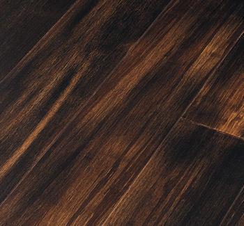 teragren bamboo flooring portfolio series t g bamboo paris black