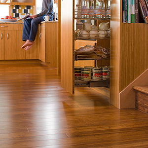 Attractive Hosking Hardwood Flooring