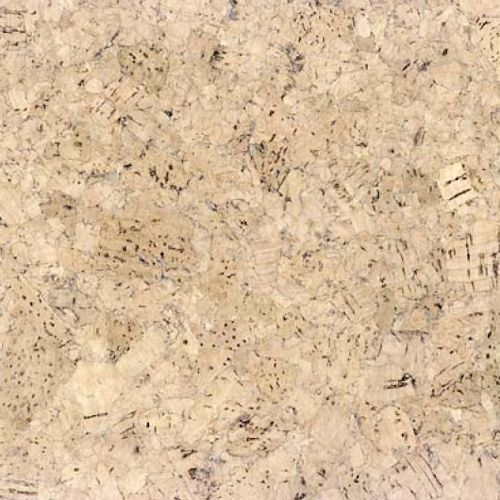 Bamboo cork flooring we cork flooring eco nomical for Sustainable cork flooring