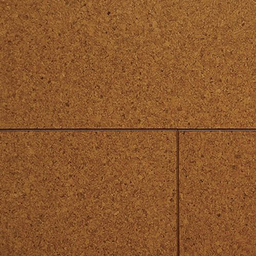 3 Best Underlayment Options for Laminate Flooring | Top ...