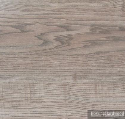 Laminate floors bhk laminate flooring moderna classic for Bhk laminate flooring